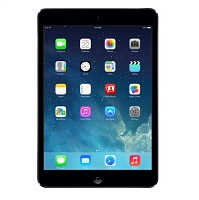 Ipad-2-mini for testing