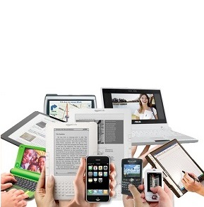 Mobile devices rent for software development and testing