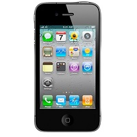 IPhone 4 for testing